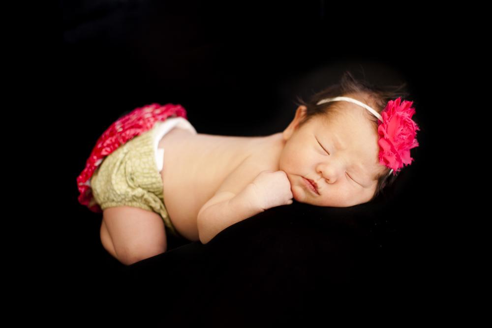 Newborn_48.jpg