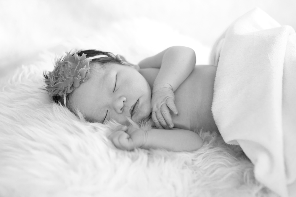 Newborn_36.jpg