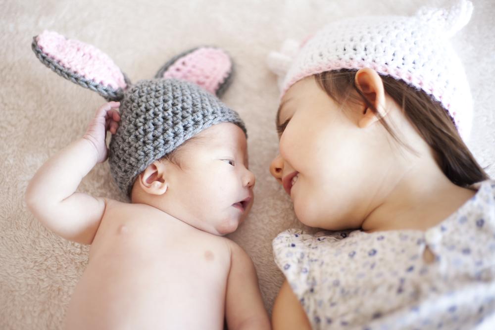 Newborn_04.jpg