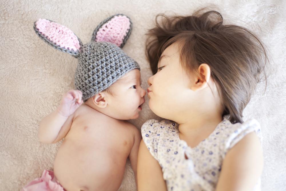 Newborn_05.jpg