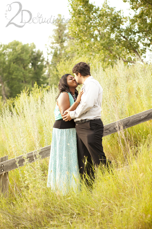 Engagement08.jpg