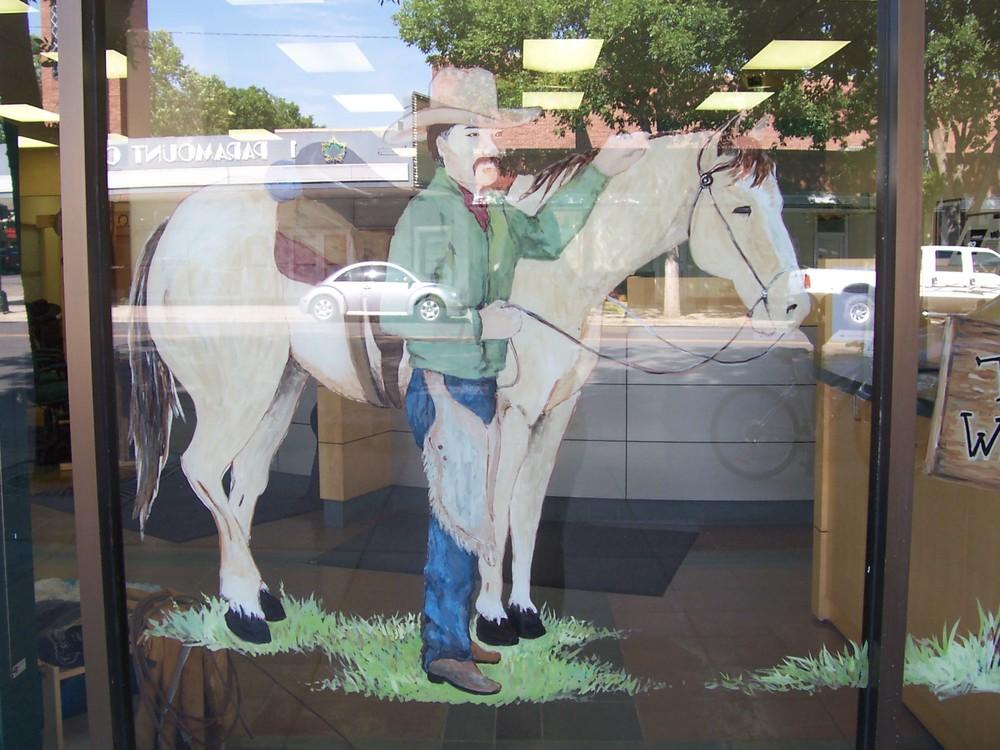 window painting lethbridge.jpg