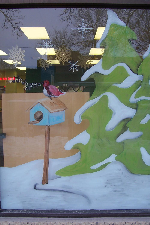 christmas window painting 002s 004.jpg