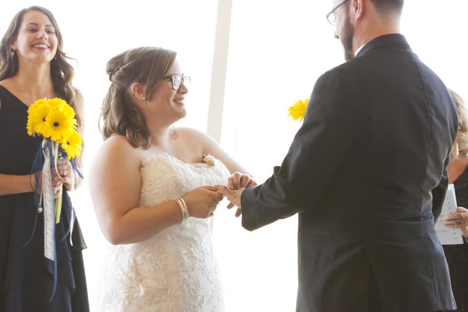 Wedding_091.jpg