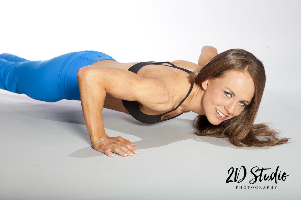 Lethbridge-Fitness-Photography-2.jpg