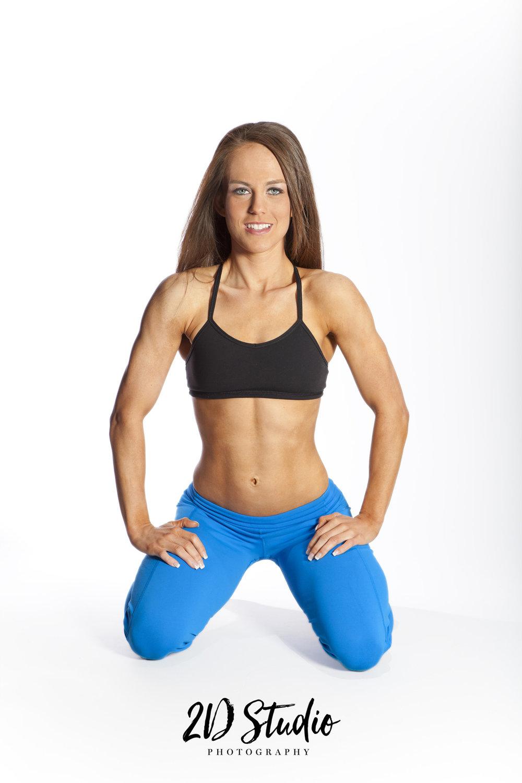 Lethbridge-Fitness-Photography-4.jpg
