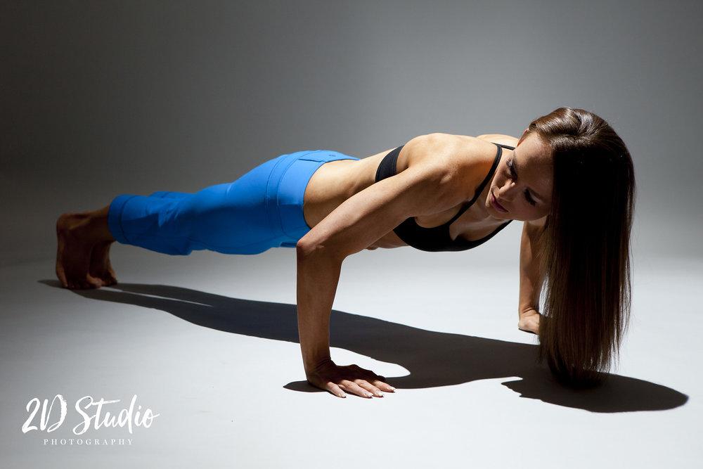 Alberta-Fitness-Photographer-10.jpg