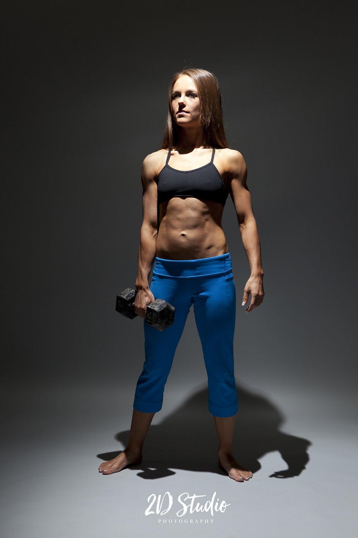 YQL-YYC-Fitness-Photography-9.jpg