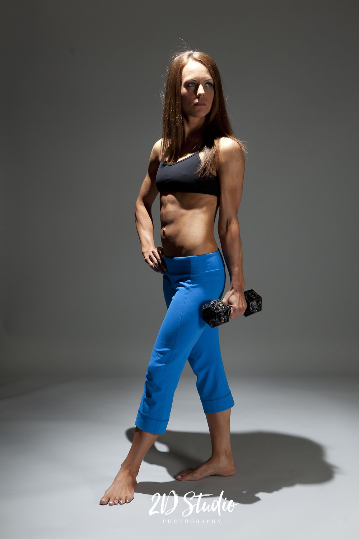 Lethbridge-Fitness-Model-Photography-7.jpg