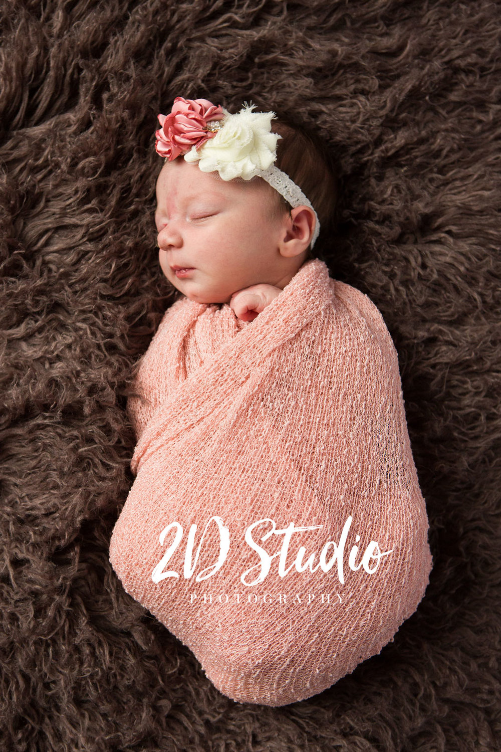 Newborn Photographer Lethbridge