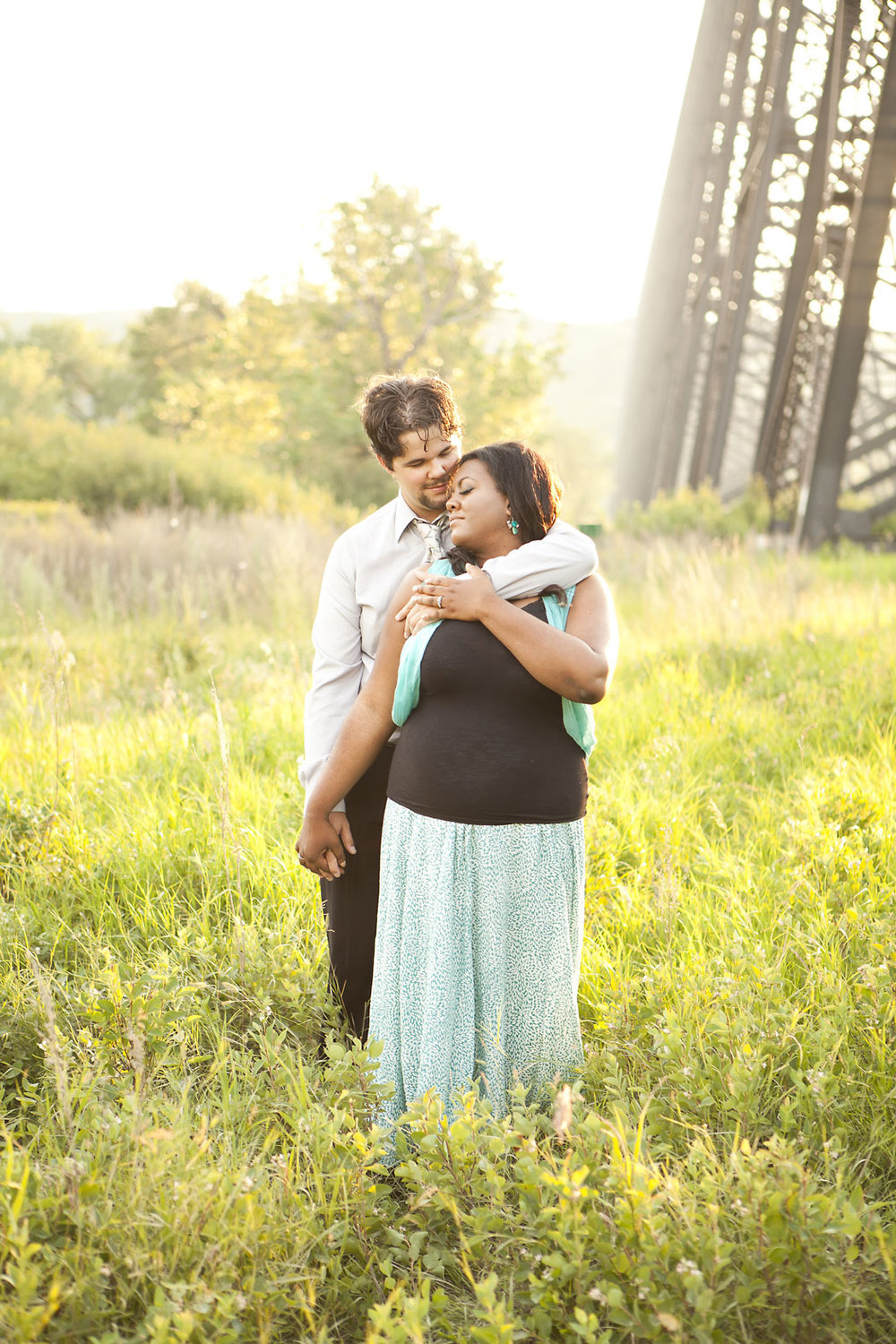Lethbridge_Engagement_Photographer