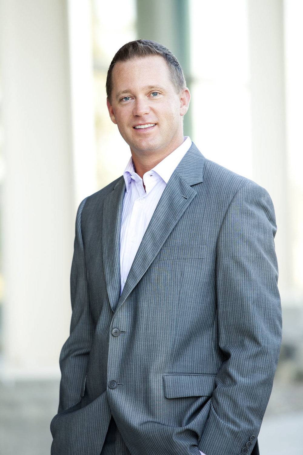 Lethbridge_Corporate_Headshot_Photographer