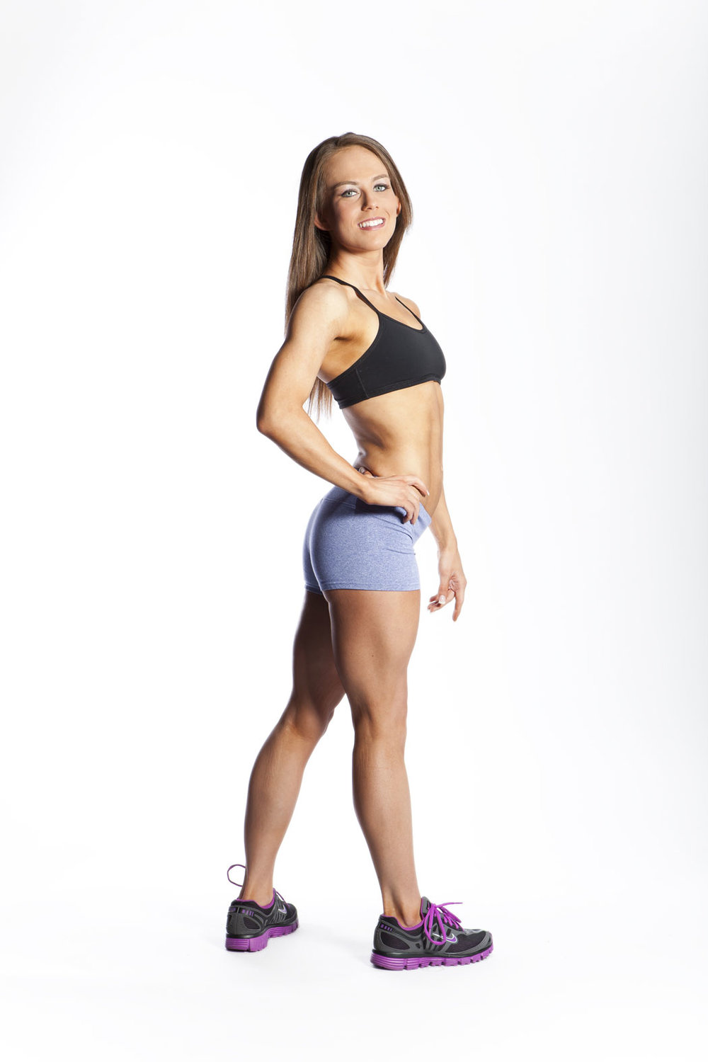 Fitness_Model_Portrait_Lethbridge