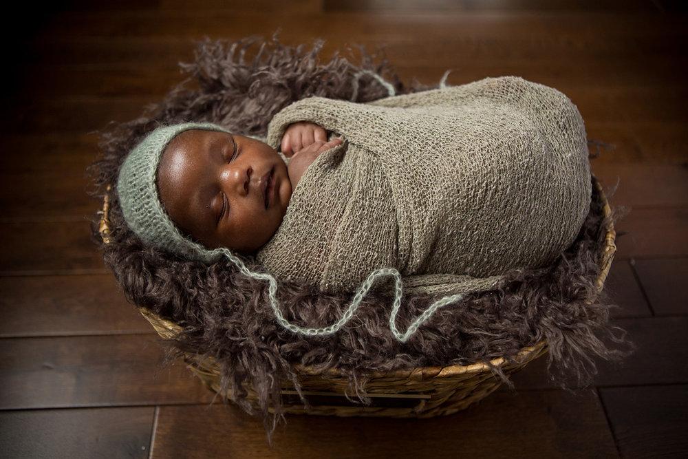 Newborn_Photography_Southern_Alberta