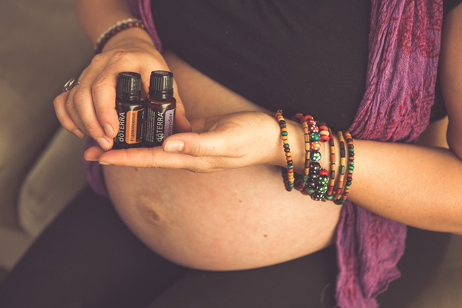 Product_Photography_Maternity