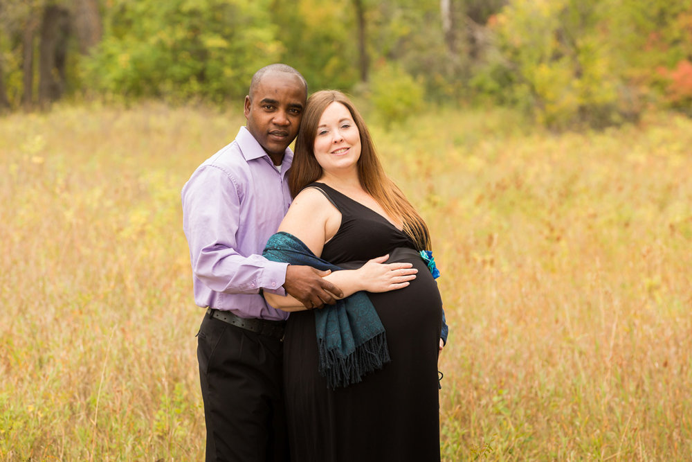 Family_Maternity_Couples_Photography