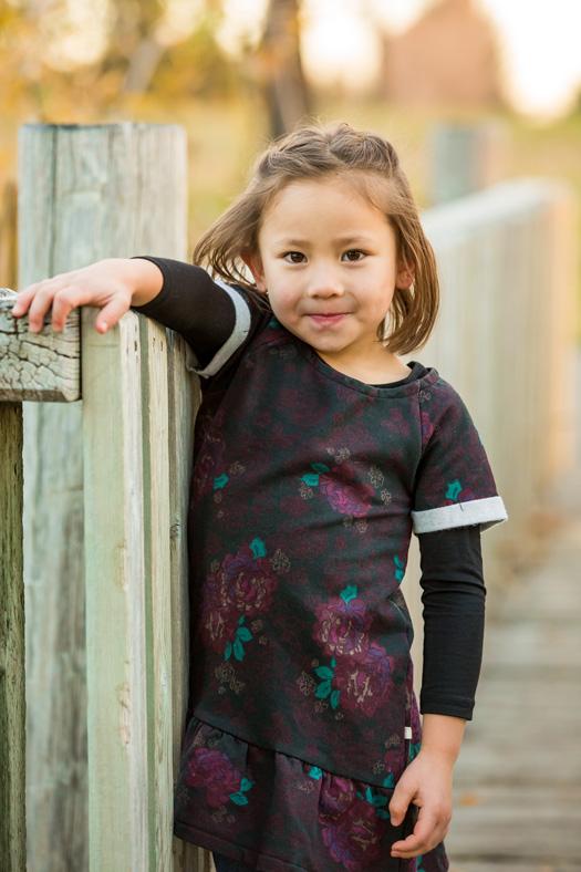 Child_Portraits_Outdoor