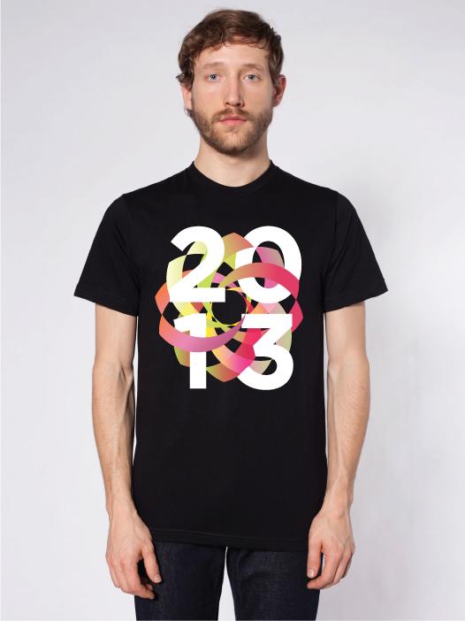 uop-shirt