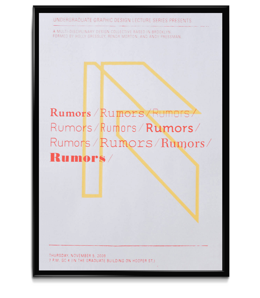 Rumors+Poster.png