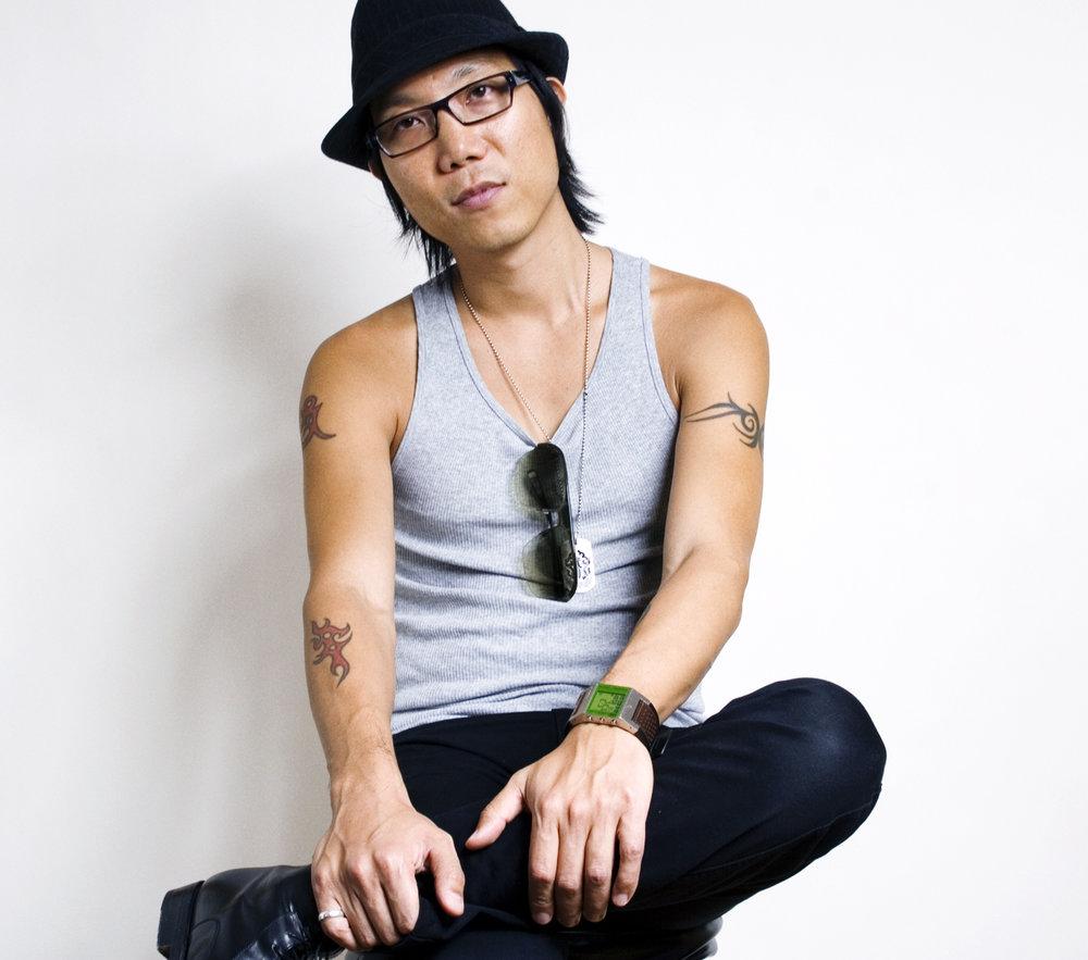 Musician_Producer_Kiyanu Kim 1.jpg