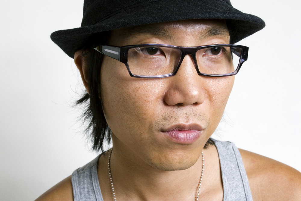 Musician_Producer_Kiyanu Kim.jpg