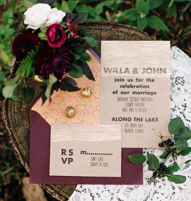 willa and john.jpg