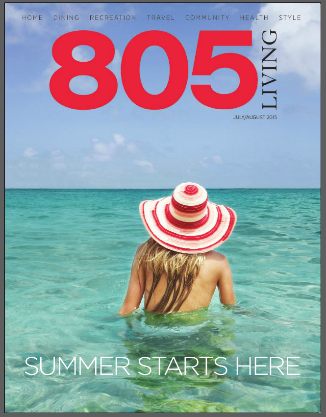 805 Living   July 2015 digital edition.png