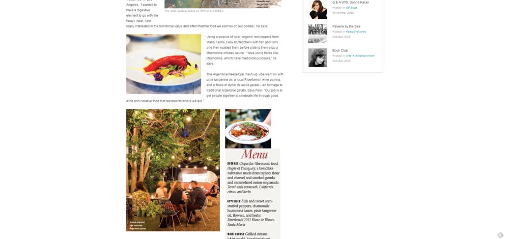Culinary Caravan ‹ Santa Barbara Magazine.png