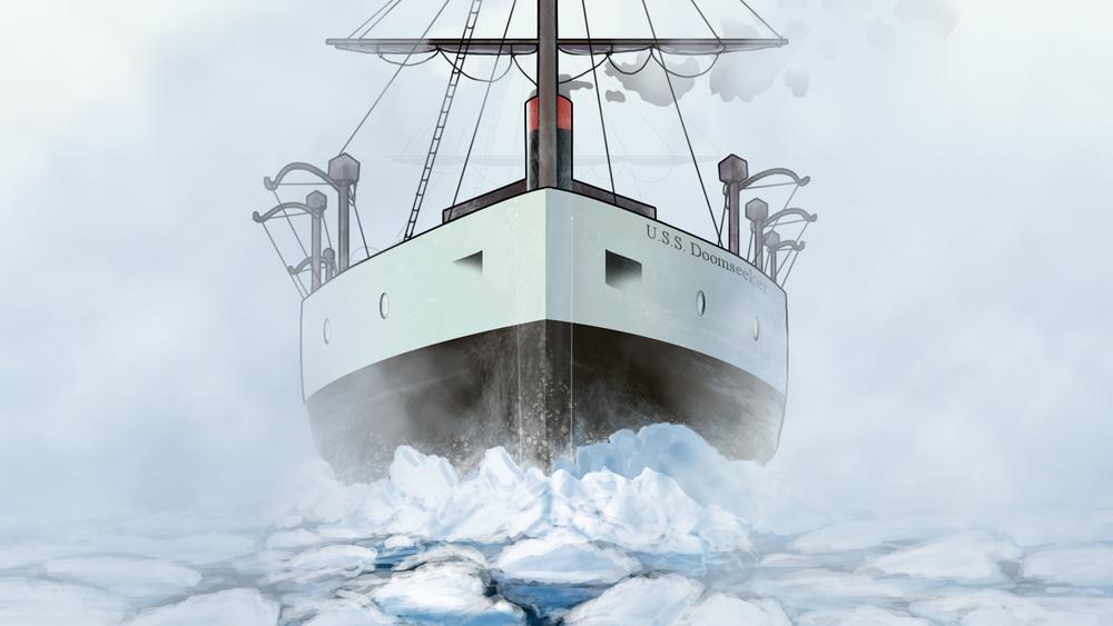 USS_Doomseeker.jpg
