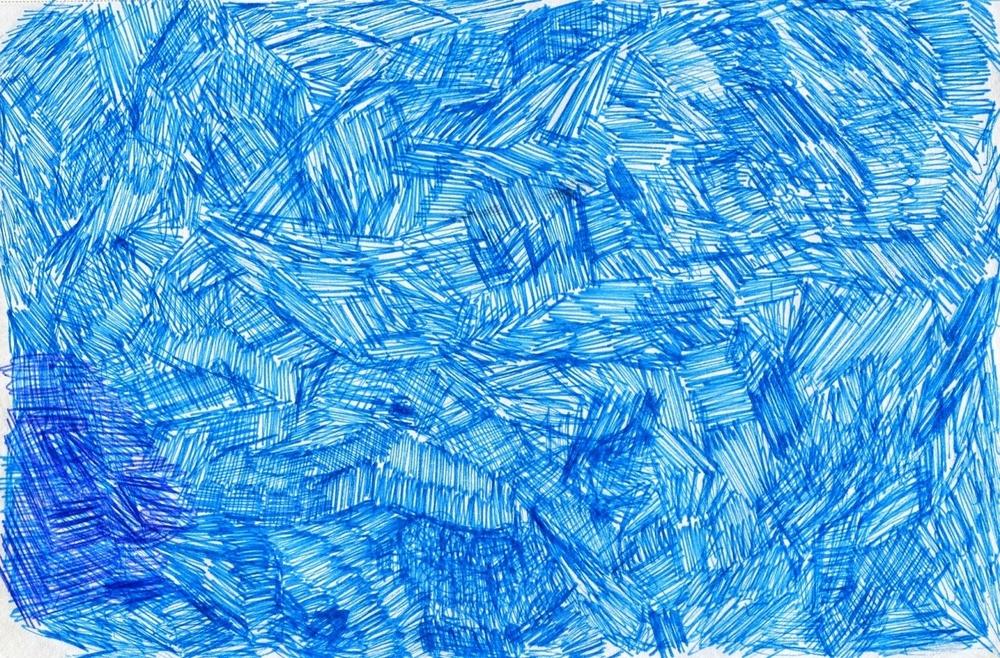 sketchbookjune003 (1).jpg
