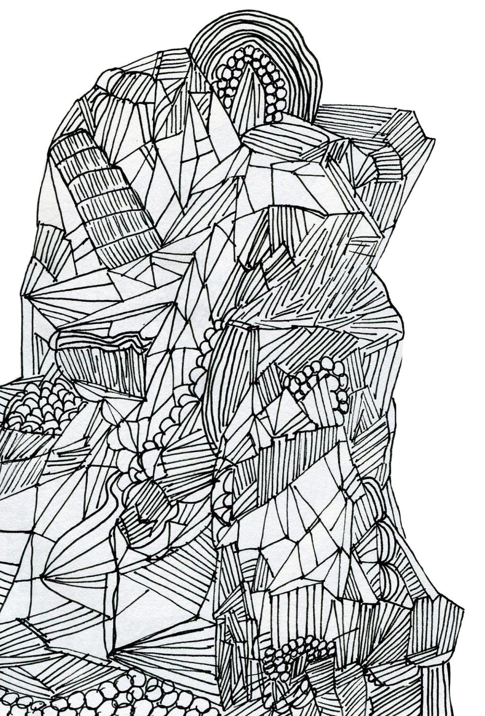 sketchbookmay002 copy.jpg