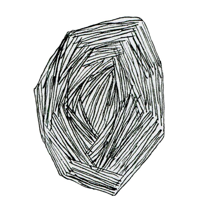 white shape1.jpg