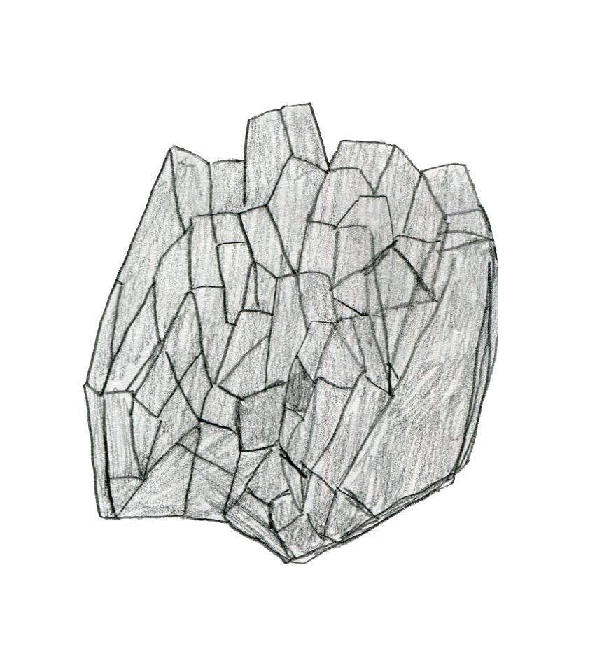 pencil shape thing.jpg