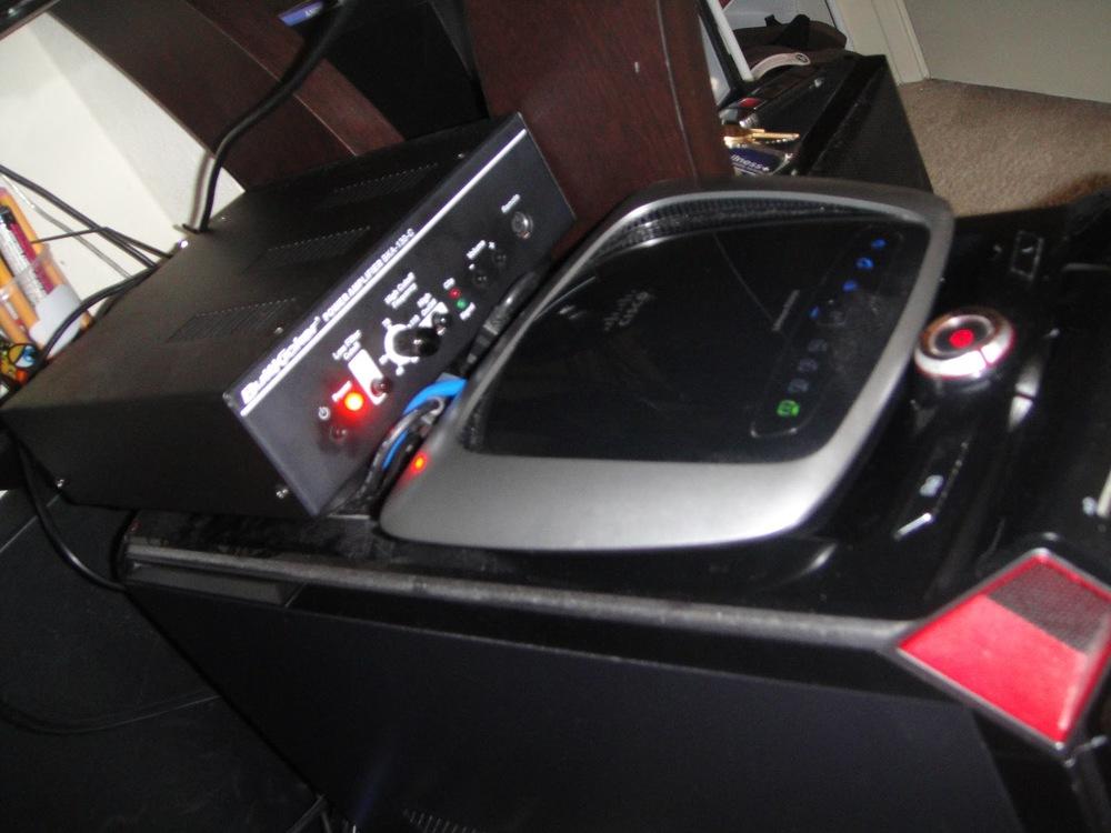 DSC02728.JPG