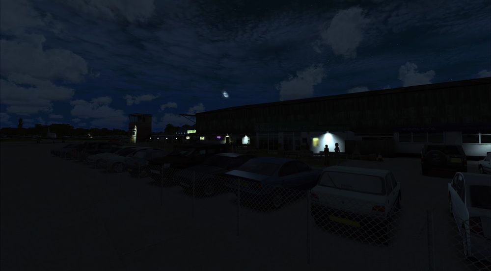 night3.jpg
