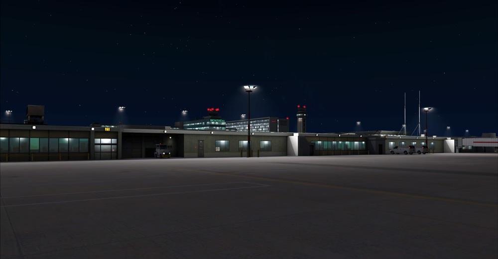 night5.jpg