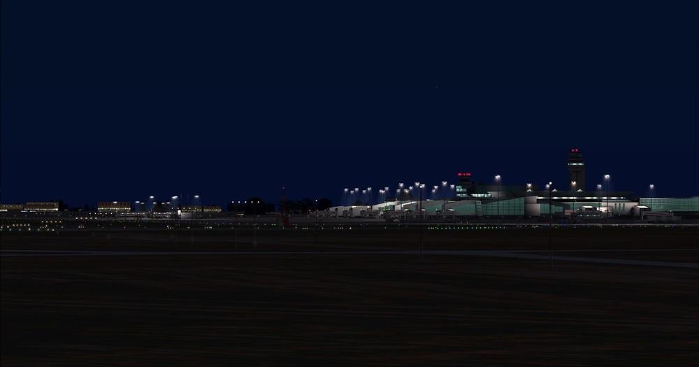 night11.jpg