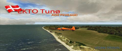 Vidan Tuno | By D'Andre Newman