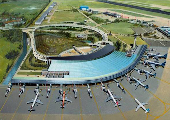 Macedonia_International_Airport_New_Terminal.png