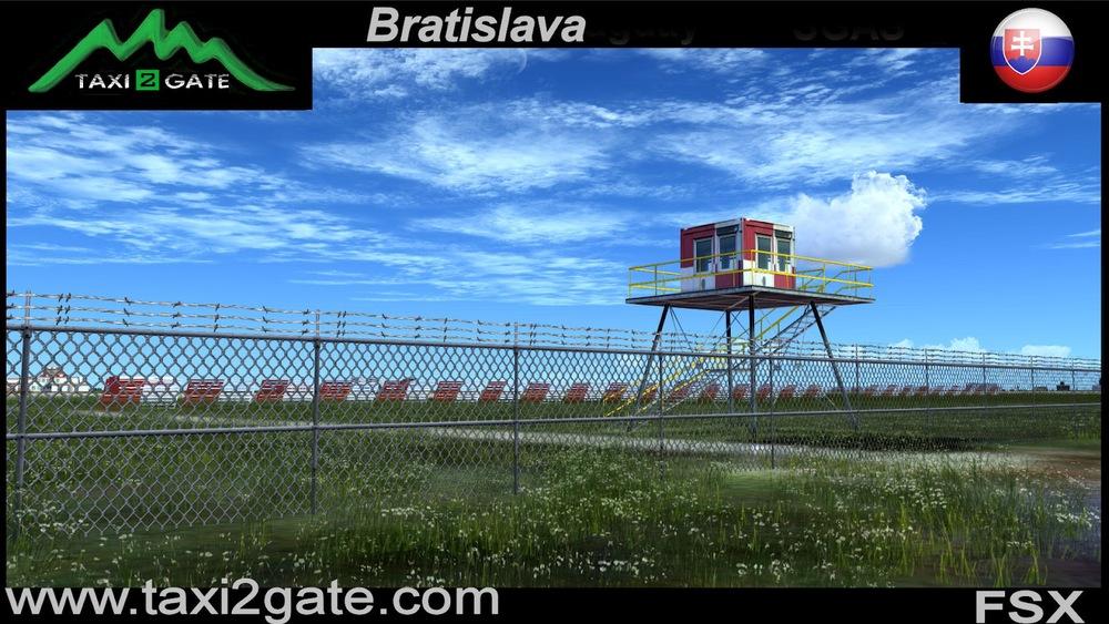 bts-003.jpg