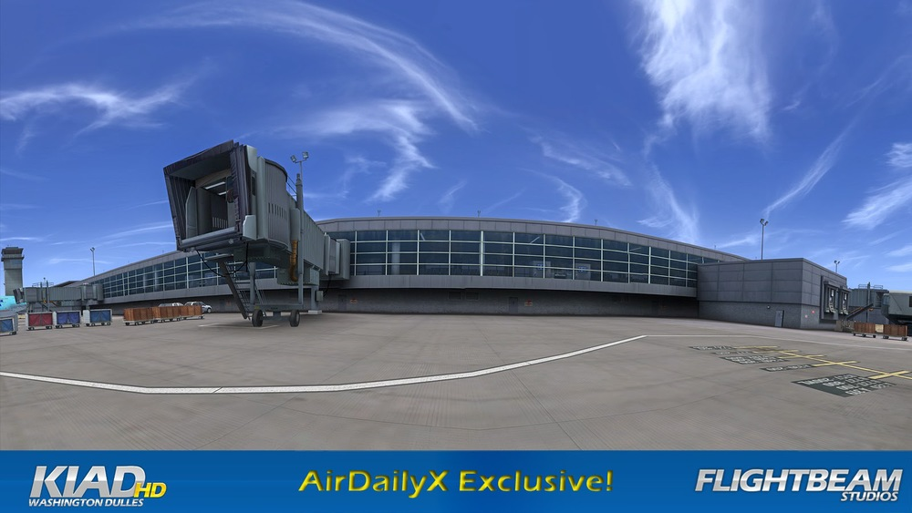 ADX1.jpg