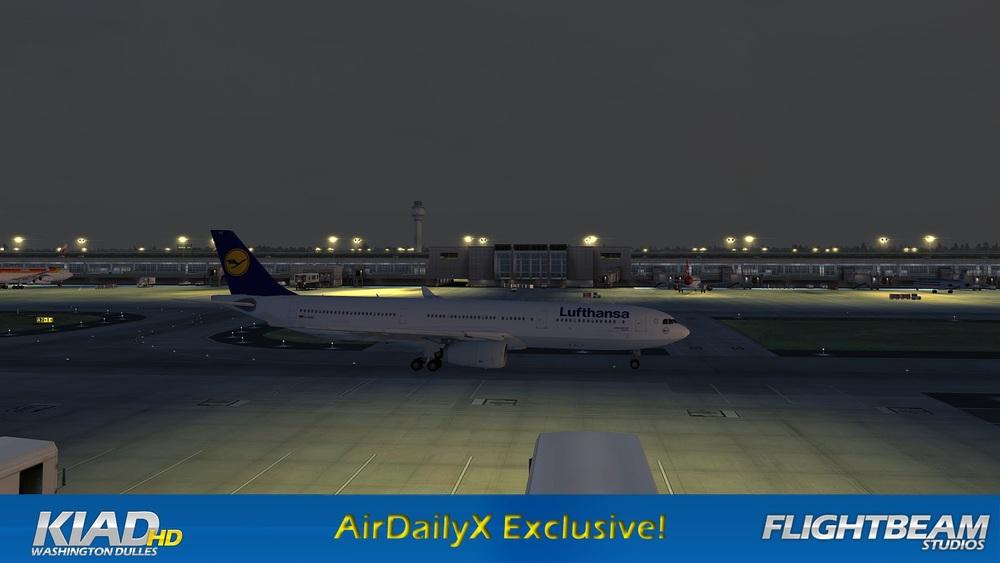 ADX3.jpg