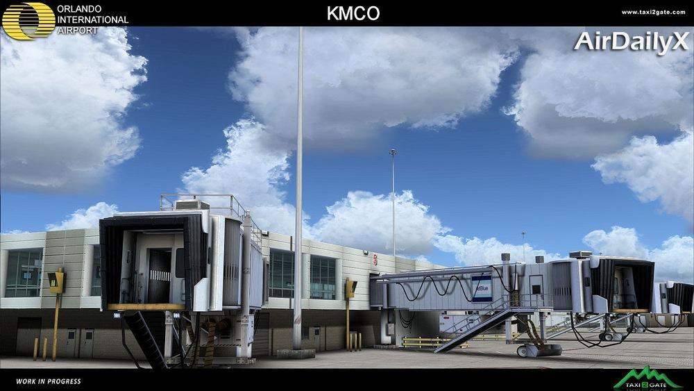 kmco-01.jpg