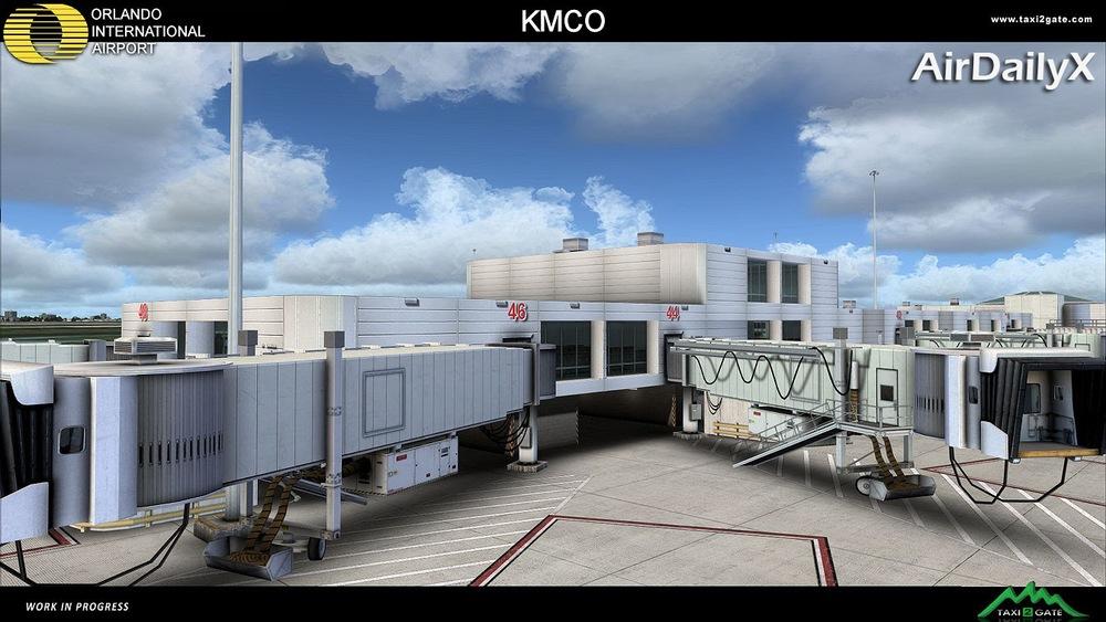 kmco-02.jpg