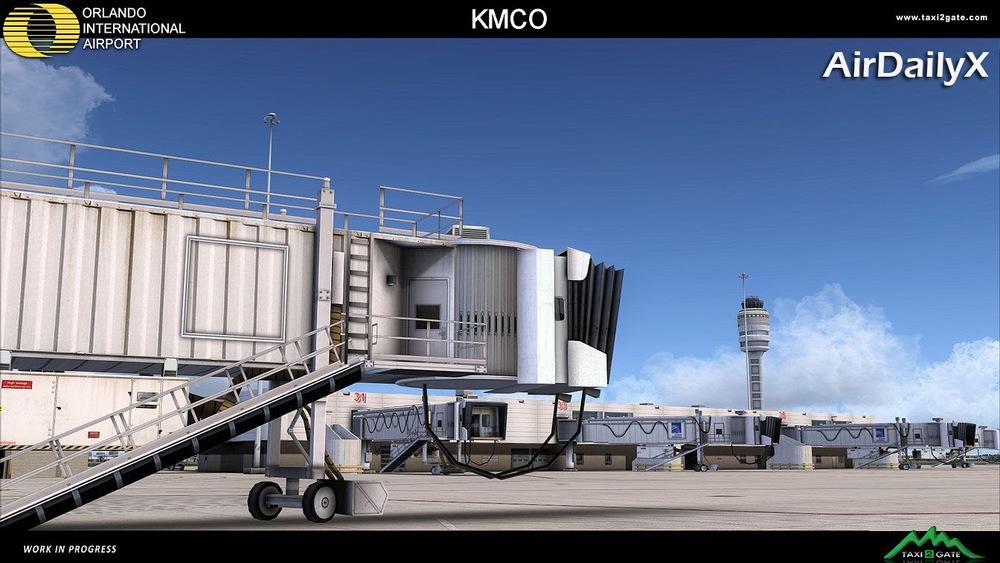kmco-03.jpg