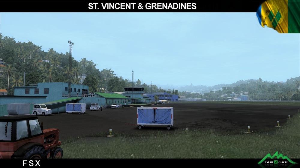 TVSV-004.jpg