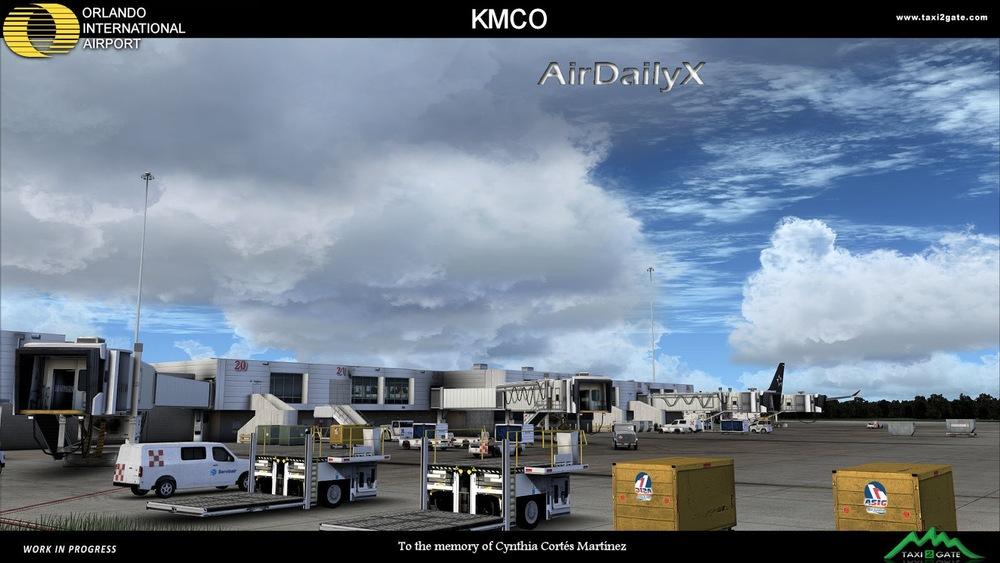 KMCO-023.jpg