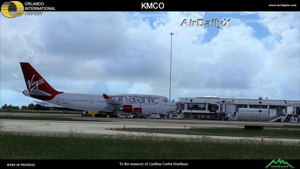 KMCO-024.jpg