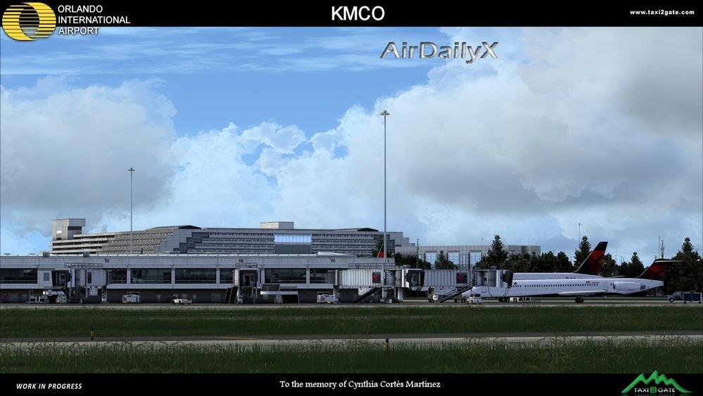 KMCO-025.jpg