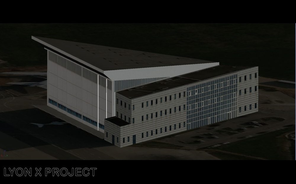 Lyon_announcement-13.jpg